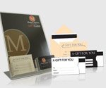 loyalty Card accessory bundle one